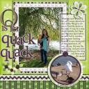 q-is-for-quack_web.jpg
