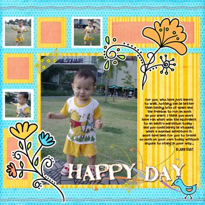happy-day-web1.jpg