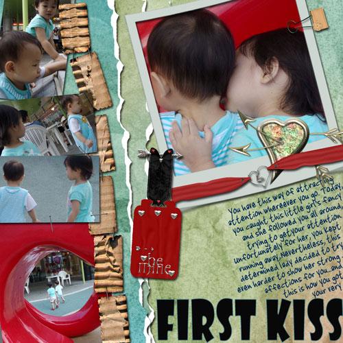 first-kiss-web.jpg