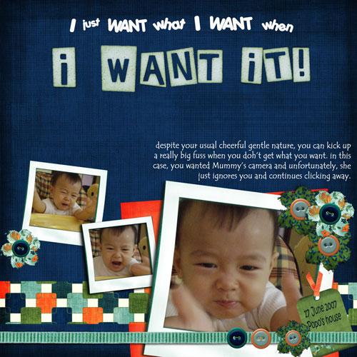 i-want-it_web.jpg