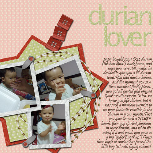 durian-lover_web.jpg