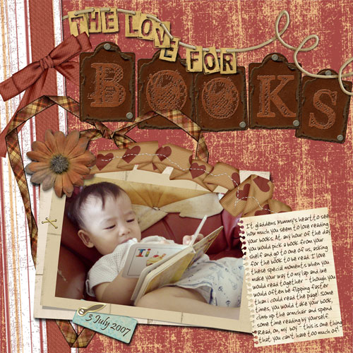 love-for-books-web.jpg