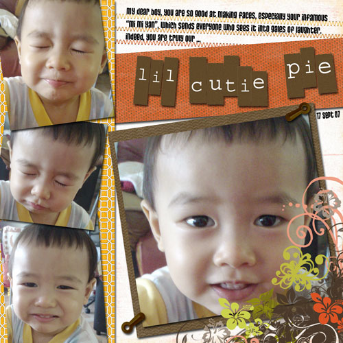 lil-cutie-pie-web.jpg